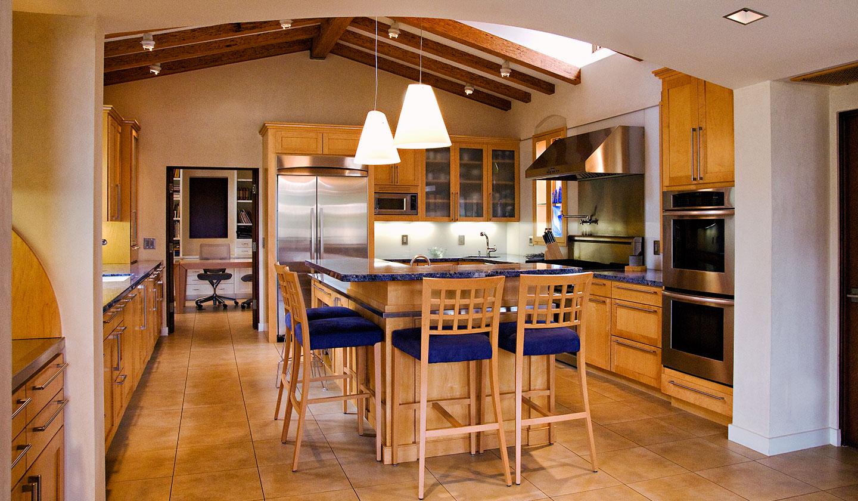 Fine Kehoe Custom Wood Designs Inc Custom Cabinet Makers Download Free Architecture Designs Salvmadebymaigaardcom