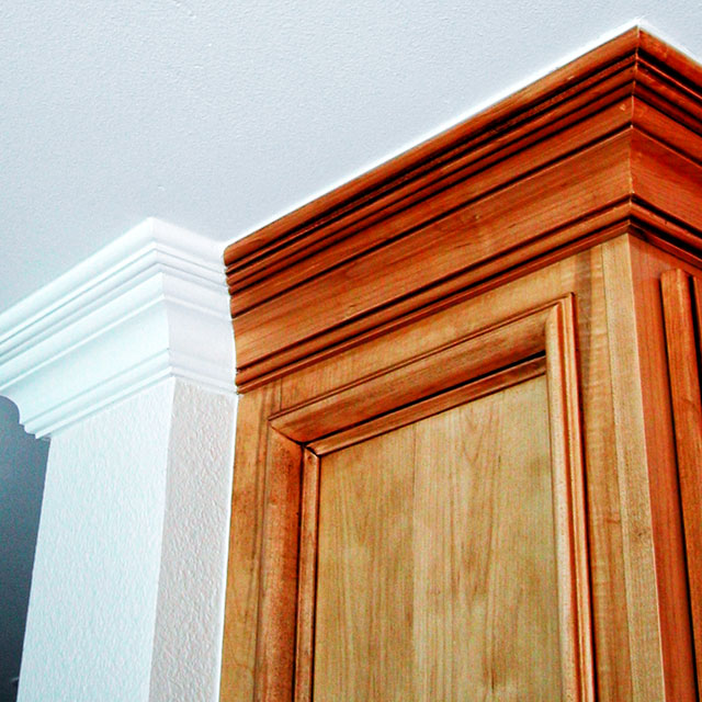 Cabinet Makers Palm Beach County
