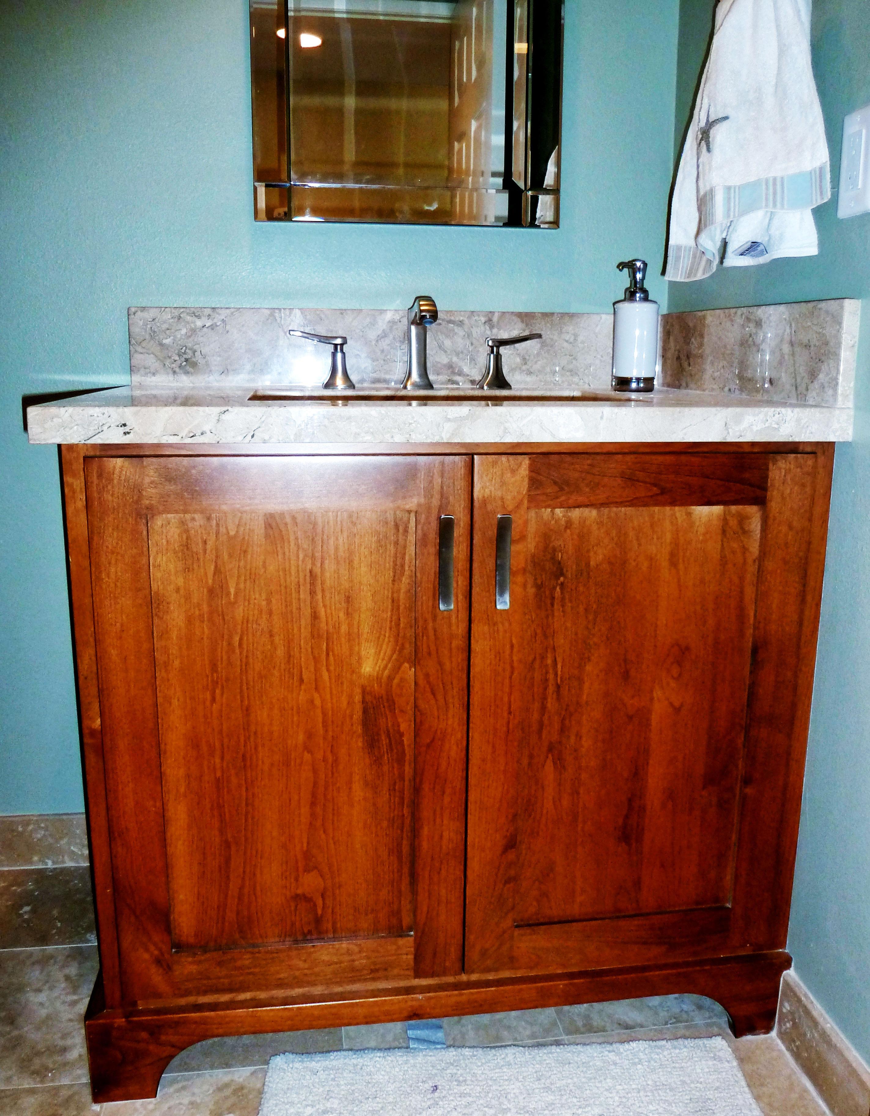 Astounding Kehoe Custom Wood Designs Inc Custom Cabinet Makers Download Free Architecture Designs Salvmadebymaigaardcom