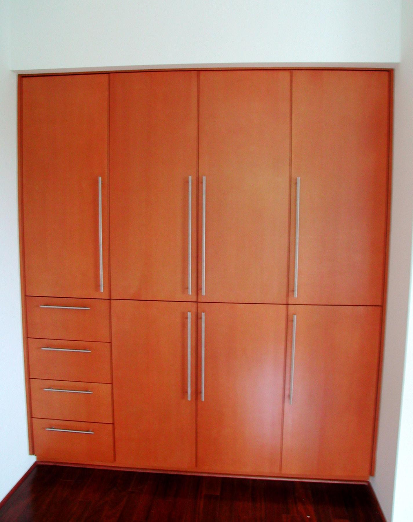 Swell Kehoe Custom Wood Designs Inc Custom Cabinet Makers Download Free Architecture Designs Salvmadebymaigaardcom