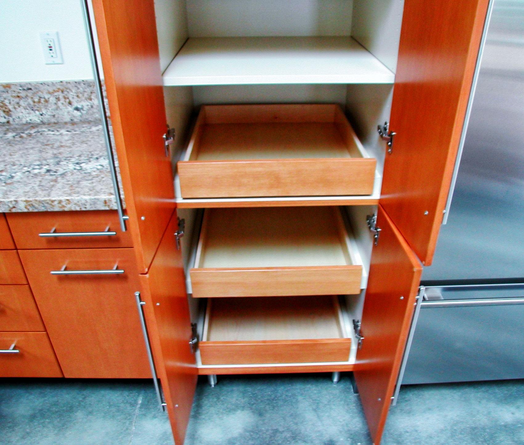 Strange Kehoe Custom Wood Designs Inc Custom Cabinet Makers Download Free Architecture Designs Salvmadebymaigaardcom