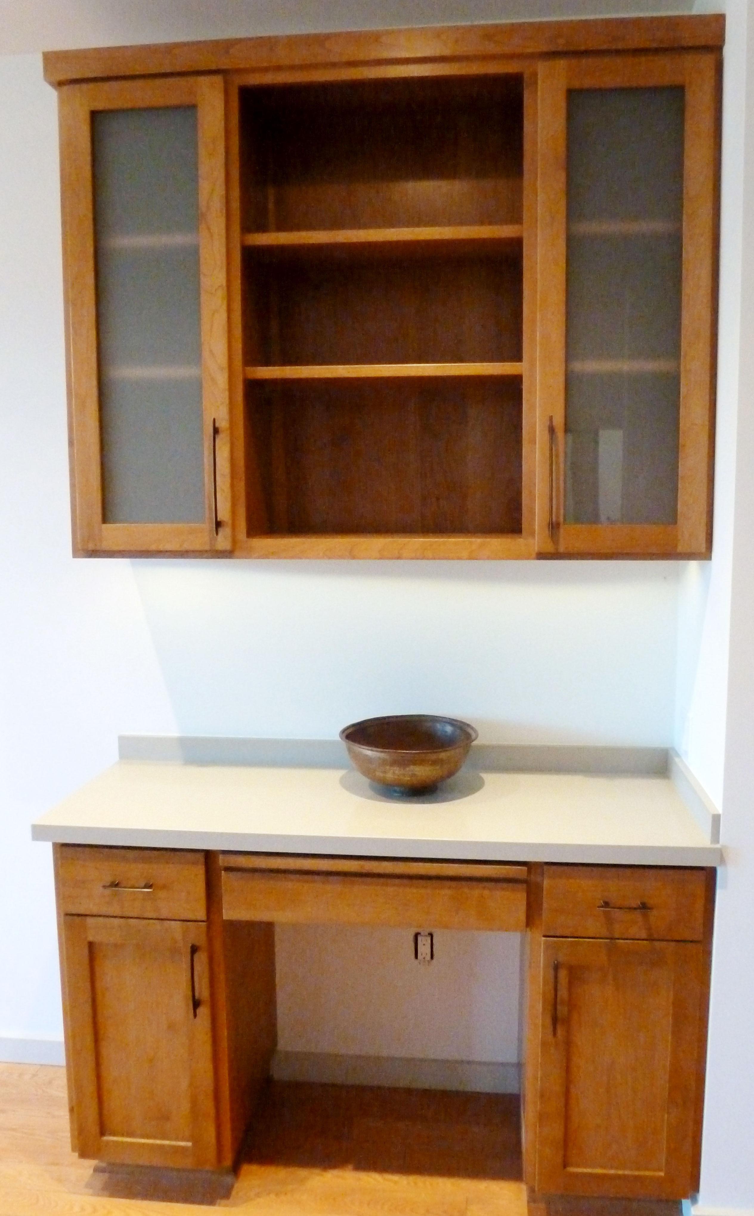 Prime Kehoe Custom Wood Designs Inc Custom Cabinet Makers Download Free Architecture Designs Salvmadebymaigaardcom